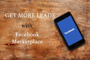 How to Generate More Sales Leads in Facebook Using Scraped Data?