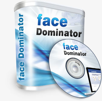 face-dominater