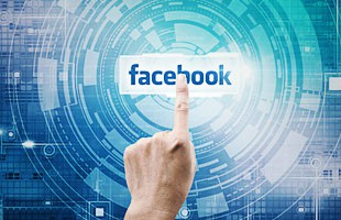 facebook-benefits-for-brand-business