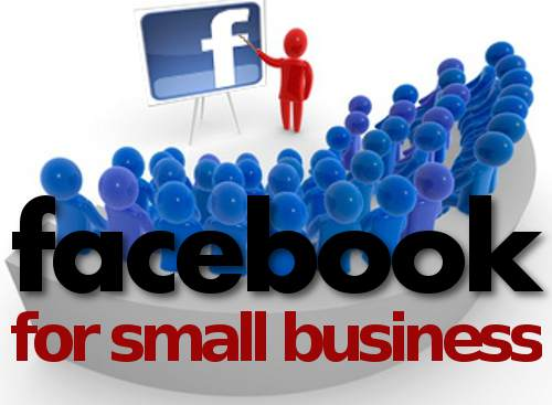 It is best to launch your local business in the social media sites ...