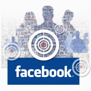 targeting-ads-facebook-300x300