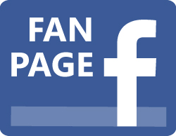 facebook fan page for sale