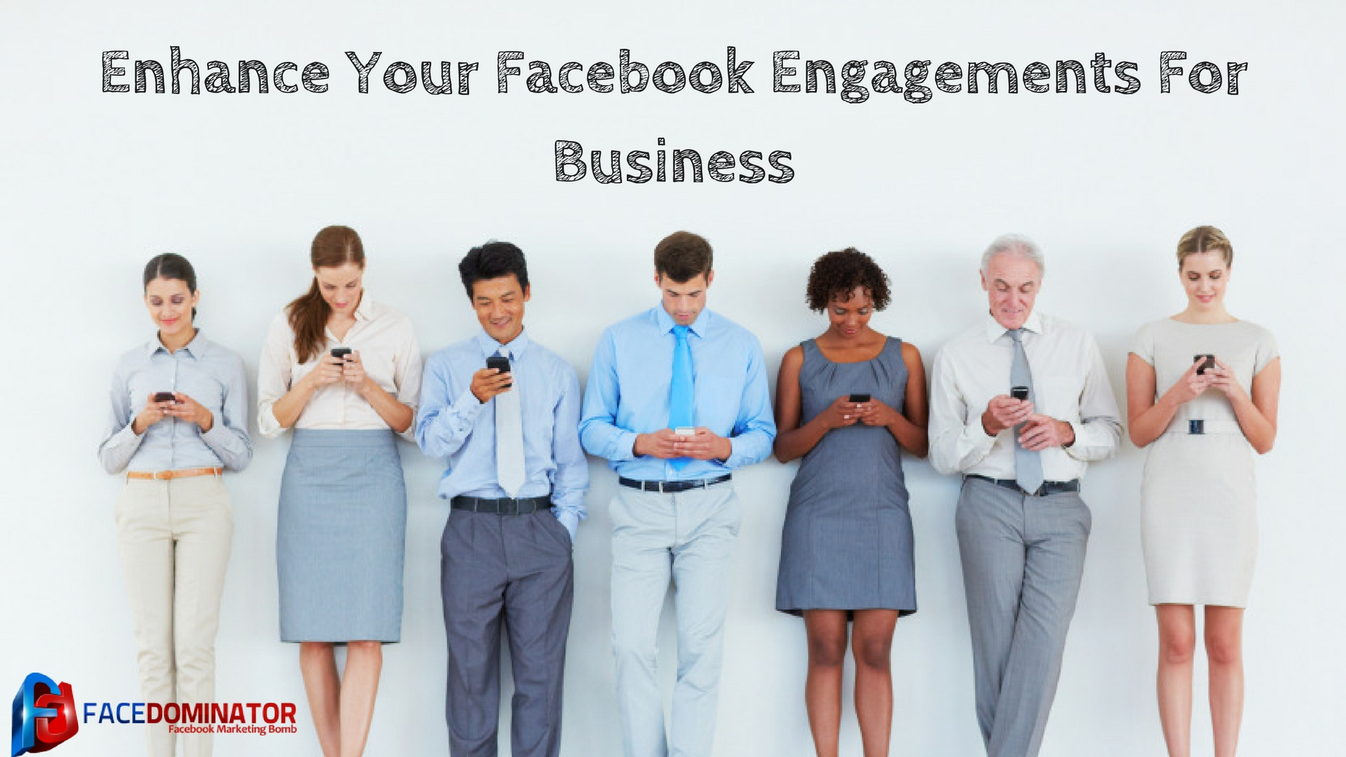 Enhance-Your-Facebook-Engagements-For-Business