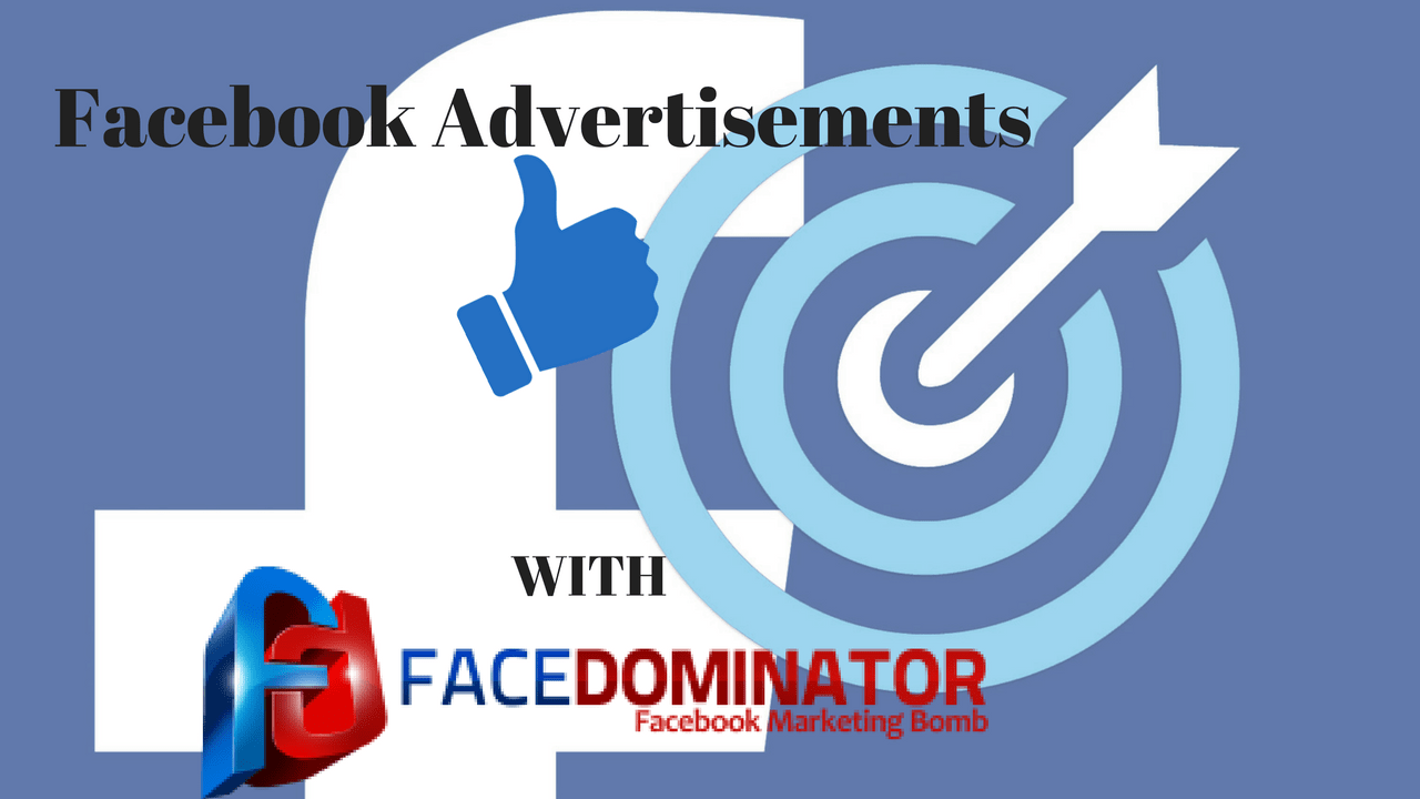What the Different Ways to Improve your Facebook Advertisements?