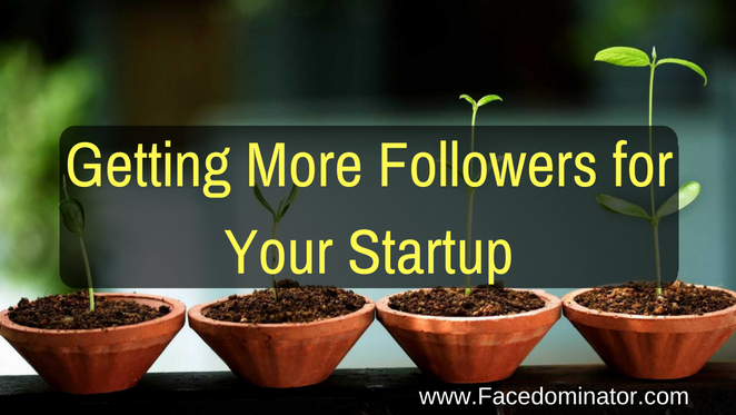 getting-followers-for-your-startup