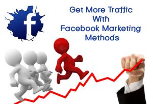 facebook-for-marketing