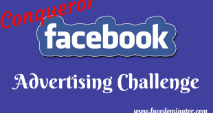 3 Escalating ways to conqueror the Facebook Advertising Challenge