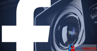 How Different Brands can use Facebook 360 Video
