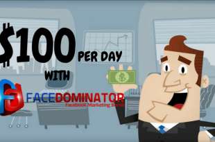 earn-$100-per-day-with-Facebook-and-ogads