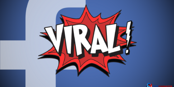 How-to-Earn-$200-Per-Day-with-Facebook-Viral-Traffic