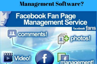How To Buy Best Facebook Page Management Software-